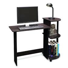 compact foldable computer desk small computer desk and chair