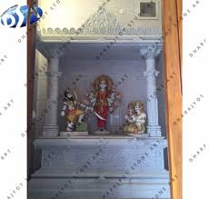 Marble Mandir Designs, Marble Mandir Designs Suppliers And ... Puja Room In Modern Indian Apartments Choose Your Pooja Mandir Designs Dream Home Pinterest Diwali Kerala Style Photos Home Ganpati Decoration Lotus Corian Design By 123ply We Are Provide A Wide Collection Of Ideas In Living Decoretion For House Temple Ansa Interior Designers Youtube Marble For Wwwmarblestatuein Stunning Contemporary Decorating Affordable Wall Mounted Awesome