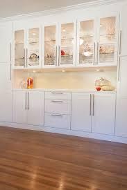 SFE Custom Dining Room Cabinet Traditional