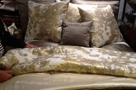 Ann Gish Bedding by Linens Home Interiors Furniture And Design Store Cedar Falls Iowa