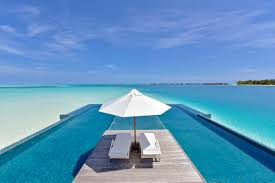 100 Conrad Maldive S The Hedonist Magazine