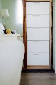 6 Drawer Dresser Walmart by Dresser Tall Skinny Dresser Tall Dresser Walmart White Tall