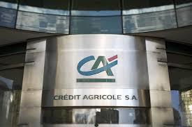 credit agricole si e social francezii majorează capitalul crédit agricole profit ro