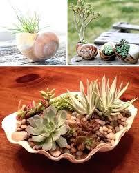 Flower Pot Garden Ideas Garden Pots Flower Pot Planting Design