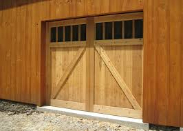 New England Barn - Barn Accessories Amazoncom Our Generation Horse Barn Stable And Accsories Set Playmobil Country Take Along Family Farm With Stall Grills Doors Classic Pinterest Horses Proline Kits Ramm Fencing Stalls Tda Decorating Design Building American Girl Doll 372 Best Designlook Images On Savannah Horse Stall By Innovative Equine Systems Super Cute For People Who Have Horses Other Than Ivan Materials Pa Ct Md De Nj New Holland Supply Hinged Doors Best Quality Made In The Usa Tackroom Martin Ranch