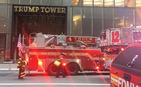 Trump Tower Fire: Donald Trump Tweets About 'well Built Building ... Wooden Fire Truck Build Your Own Kit Michiel Van Dijk Gabriola Volunteer Fire Department Colgate Kids Cavity Protection Value Pack Bubble Fruit Paste Shop Metrotami Brickyard Apparatus Iaff Local 525 Stations 911 Rapid Response Public Safety Store Emergency Commercial Home Svi Trucks Customfire Built For Life Lego City 911 Build Your Own Adventure Book Set Review Truck Kit Horizon Group Usa Ebay