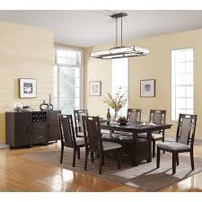 Living Room Furniture Sets Under 600 by 100 Dining Room Sets Under 500 Dining Room Admirable Dining