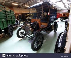 Ford Model T Truck Pic2 Stock Photo, Royalty Free Image: 55778694 ... 1926 Ford Model T 1915 Delivery Truck S2001 Indy 2016 1925 Tow Sold Rm Sothebys Dump Hershey 2011 1923 For Sale 2024125 Hemmings Motor News Prisoner Transport The Wheel 1927 Gta 4 Amazoncom 132 Scale By Newray New Diesel Powered 1929 Swaps Pinterest Plans Soda Can Models 1911 Pickup Truck Stock Photo Royalty Free Image Peddlers