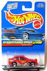 Hot Wheels 1998 First Edition Coll#693 Tropicool Series Ice Cream ... Lot Of Toy Vehicles Cacola Trailer Pepsi Cola Tonka Truck Hot Wheels 1991 Good Humor White Ice Cream Vintage Rare 2018 Hot Wheels Monster Jam 164 Scale With Recrushable Car Retro Eertainment Deadpool Chimichanga Jual Hot Wheels Good Humor Ice Cream Truck Di Lapak Hijau Cky_ritchie Big Gay Wikipedia Superfly Magazine Special Issue Autos 5 Car Pack City Action 32 Ford Blimp Recycling Truck Ice Original Diecast Model Wkhorses Die Cast Mattel Cream And Delivery Collection My
