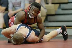 Indiana Hoosiers - Elijah Oliver - 2017-18 Wrestling Stays At No 11 In Latest Usa Todaynwca Coaches Poll Magazine Edgehead Pro Amino Haislan Garcia Hgarcia66 Twitter News Page 14 Rcp Prowrestling Hall On A Postmission Mission To Become Worldclass Wrestler Awn Insider Episode 3 Promo 5 Im Man Of My Word Delgado Griego Crawford Tional Rankings Osubeaverscom Progress Awnnxg Tryout