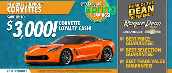 100 Select Cars And Trucks Roger Dean Chevrolet Cape Coral A New And Used Car Dealership