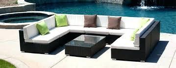 Ohana Outdoor Furniture Ohana Collection Patio Furniture Reviews