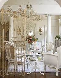 Living Room Accessories Romantic Ideas 8