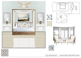 100 Modern Beach House Floor Plans Kathy Kuo Designs Interior Design By Kathy Kuo