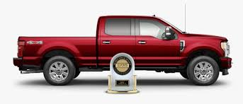 100 Truck Value Estimator 2019 Ford Super Duty The Toughest HeavyDuty Pickup Ever