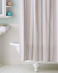 Light Filtering Curtain Liners by Bathroom Cleaning Made Easy