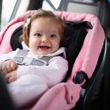 sécurité siège auto siège auto de bébé focus sur le siège coque magicmaman com