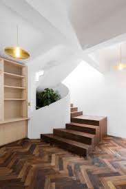 Parkay Floors Fuse Xl by 1080 Best Interior Images On Pinterest Architecture Interior