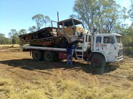 1300 Towing Toowoomba Accident Equipment Moving Car Tilt Tray ... Trucks Trailers Worth Over R10m Burnt In Phalaborwa Review Two Dips Copper Alloy Truck And Bora Bike Dipyourcar Burnt Cab Stock Photo Edit Now 1056694931 Shutterstock Truck Trailer 19868806 Alamy On Twitter Nomi Started A Food The 585 Photos 768 Reviews Food Irvine Burned To Ground Diesel Place Chevrolet Gmc Restaurant 2787 Facebook Editorial Photo Image Of Politic Street 14454666 Can Anyone Help Me Identify The Paint Colorname This Medical Examiner Unable To Id Body Burning Mayweather Replaces Jeep With Sisterlooking Custom Wrangler