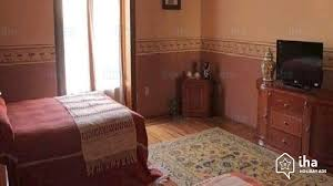 House for rent in a luxury property in Querétaro IHA