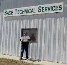 Sage Truck Driving School - Casper, Wyoming - Driving School | Facebook Heavyspending Trucking Industry Pushes Congress To Relax Safety Rules Truck Paper East Oakland Township Free Storage Leads Finger Poting It Summary Older Commercial Drivers Do They Pose A Risk Pdf Leveraging Largetruck Technology And Eeering Realize Blue Sky Performance Restoration Budd Lake Nj 2018 Renewal Technical Coordating Committee Identifying Reducing Contact Us Godfrey Numerous Defendants Sued After Kentucky Fatal Crash Nevada County Election June 2012 By The Union Issuu Untitled Kirk Allen Home Facebook