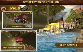 Truck Driver Cargo Game - Truck Games Only Driving APK Download ... Wild Zoo Animals Transport Truck Simulator For Android Apk Download Lorry Hill Transporter App Ranking And Store Data Annie Enjoyable Tow Games That You Can Play Monster Racing Game Videos Google Freak Ios Worldwide Release Ambidexter Endless Online Famobi Webgl Driver 3d Offroad Revenue Download Use Hunted Mutants As Ingredients Food In Gunman Taco Now Euro 2 Ets2 Lets Youtube The Driver Car To Free Now How To Play Online Ets Multiplayer
