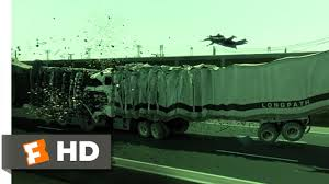 The Matrix Reloaded (5/6) Movie CLIP - Truck Stop (2003) HD - YouTube Truck Stops Taste Of Haven Makes Pizza Taste Like Heaven Bound The Stop A Friday Flash Hror Story Searching For Avalon Obama Administration Proposes New Greenhouse Gas Emissions All The Money In World May Not Be Enough To Solve Truckings Mobile Chapel Stock Photo Royalty Free 470 Supply And Demand Prostution Dallas Living A Semi With My Husband Shower I Spent 21 Hours At Vice Fortnite Sharpshooting Youtube Town Moved To Tears Over Proposal Cdllife 80 Truckstop Dpa Travellers Have Quick Meal Truck Stop Restaurant