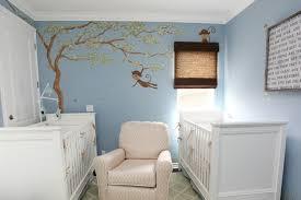 idée chambre bébé idée chambre bébé garçon moderne et originale ideeco