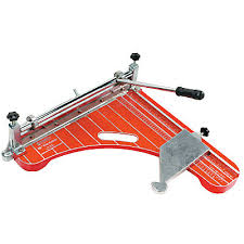 roberts 18 in vinyl tile cutter the home depot canada