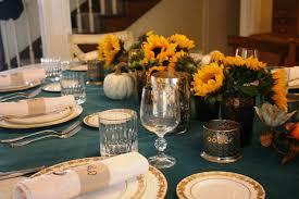 Image Of Sunflower Kitchen Decor Set