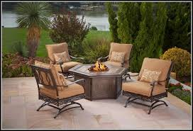 Fred Meyer Patio Chair Cushions by Paver Patio On Patio Cushions With Perfect Fred Meyer Patio