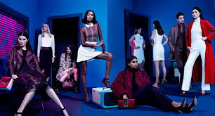 Bloomingdale's Coupon / Promo Code / Discount Code From Dec ... Elf 50 Off Sitewide Coupon Code Hood Milk Coupons 2018 Lord Taylor Promo Codes Deals Bloomingdales Coupon 4 Valid Coupons Today Updated 201903 Sweetwater Pro Online Metal Store Promo 20 At Or Online Codes Page 310 Purseforum Pinned March 24th 25 Via Beatles Love Locals Discount Credit Card Auto Glass Kalamazoo And Taylor Printable September Major How To Make Adult Wacoal Savingscom