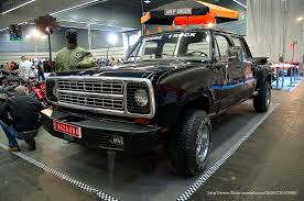 File:Dodge Ram Crew Cab Stepside (6637706079).jpg - Wikimedia Commons 1955 Dodge Town Panel For Sale Classiccarscom Cc972433 Daytona Truck Beautiful 2005 55 Ram 1500 Quad Pickup Trucks In Miami Luxury Interior 2017 4x4 Love This Tailgate Ebay 191897681726 Adrenaline Pin By Jeannot Lamarre On Good Old Cars Pinterest Trucks With 28in 2crave No4 Wheels Exclusively From Butler Tires Pic Request Lowered 17 Wheels Page 3 Dodge Ram Forum Projects 2006 Xtreme Nx 1 Rancho Leveling Kit File55 C3 Pickup 01jpg Wikimedia Commons
