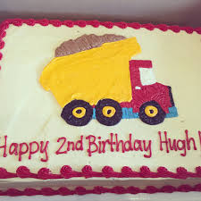 Chocolate Fudge Cake | The Cakeroom Bakery Shop Top That Little Dump Trucks First Birthday Cake Cooper Hotwater Spongecake And Birthdays Virgie Hats Kt Designs Series Cstruction Part Three Party Have My Eat It Too Pinterest 2nd Rock Party Mommyhood Tales Truck Recipe Taste Of Home Cakecentralcom Ideas Easy Dumptruck Whats Cooking On Planet Byn Chuck The Masterpieces Art Dumptruck Birthday Cake Dump Truck Braxton Pink