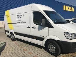 100 Ikea Truck Rental Hertz Firenze HertzFi Twitter