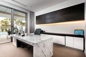 100 Signature Homes Perth Ranelagh Cres DESK ITop Solutions Stone
