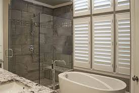 Custom Shower Remodeling And Renovation How Showers Become A Focal Point In Bathroom