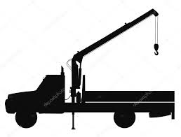 Cherry Picker Truck — Stock Photo © Retroartist #67150203 Cherry Picker Scissor Lift Boom Truck Hire Sydney 46 Metre Vertical Tower Bucket Access Equipment Retro Illustration Mercedes Benz 4 Ton With 12m Cherry Picker Junk Mail Foton China Manufacturer Rhd High Altitude Operation Stock Vector Norsob 29622395 Flatbed Trailer Carrying A Border And Plant Up2it Ute Mounted Hirail Moves Between Jobs Wongms Photo
