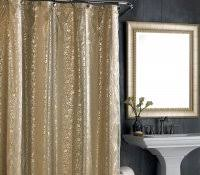 Gold And White Curtains Target by How To Decorate A Room With Yellow Walls What Colors Match Well
