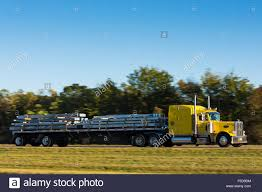 Typical Clean, Shiny American Peterbilt Truck Metal Girders Freight ... Four Tractor Trailers And A Pickup Were Involved In Fatal Pileup Cy05a Peterbilt Covered Truck Inrstate Trucking Harveys Matchbox How Many Hours Can Texas Driver Drive Day Anderson Sygma Network On 95 Sthbound Youtube Distributor Deploying Omnitracs Fleet Owner Colorado Dirt Delivery Marquez And Son Truckdomeus Reviews Butch Cameron Bulk Liquids Tales From The Big Rigs I20 Truckers Share Experiences Wner Involved In Fatal Inrstate Crash Truckersreportcom Equipment Sales 335 Batteries Route Delivery Truck With Mickey
