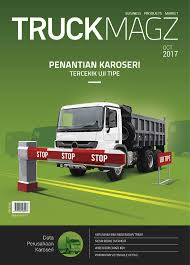 TRUCK MAGZ Magazine ED 40 October 2017 - Gramedia Digital Motor Trends Truck Trend 15 Anniversary Special Photo Image Gallery Kentland Tower 33 Featured In Model World Magazine Uk Street Trucks Magazine Youtube Lowrider Pictures Autumn 2017 Edition Pro Pickup 4x4 Sport August 1992 Ford Vs Chevy Whats It Worth Caljam 2002 Extreme Ordrive February 2003 Three Diesel Cover Quest December 2009 8lug Monster Truck Photo Album Nm Car And Issue 41 By Inspirational Big 7th And Pattison Classic News Features About Classics