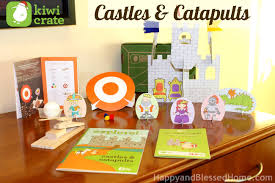 Preschool Activities With Castles Catapults And Shields FREE Shield Printables HappyandBlessedHome