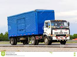 100 Nissan Diesel Truck Editorial Stock Image Image Of Automotive 79882659