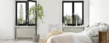 schimmel im schlafzimmer klimagriff