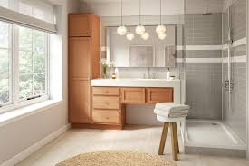 Masco Cabinetry Mt Sterling Ky by Photo Gallery Qualitycabinets