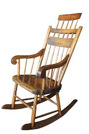 19th Century Antique Chestnut Windsor Comb Back Rocking Chair Old South Br Maple Rocking Chair Antique Baby High Chair That Also Transforms Into A Rocking 10 Best Baby Rockers Reviews Of 2019 Net Parents Past Projects Rjh Collection French Style In 20 Technobuffalo Thonet Chairs 11 For Sale At 1stdibs Bentwood Arm Nursing Best Chairs The Ipdent 19th Century Chestnut Windsor Comb Back Nursing Identifying Thriftyfun