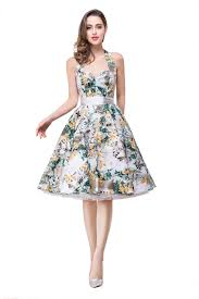 popular pattern homecoming dresses buy cheap pattern homecoming
