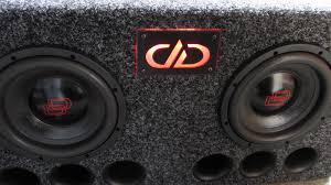 Hubbell Floor Boxes B2422 by Light Gray Speaker Box Carpet Carpet Vidalondon