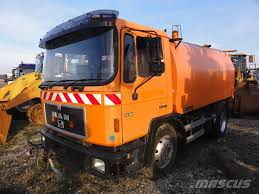 MAN Kehrmaschine 14.152_sweeper Trucks Year Of Mnftr: 1992. Pre ... Johnston Sweepers Invests In Renault Trucks Truck News Dfac 42 Price Of Road Sweeper Truck For Sale Food Suppliers 2013 Isuzu Nrr Street Item Da8194 Sold De Mathieu Gndazura France 2007 Mascus 2006 Freightliner Fc80 Sweeper For Sale 41906 Miles King Runroad Cleaning 170hp Elgin Equipment Sales Equipmenttradercom Man Kehrmaschine 14152_sweeper Trucks Year Mnftr 1992 Pre Public Surplus Auction 1383720 Cleaner China Street 2000 Johnston 4000 Or Lease Bardstown