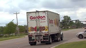 Route Delivery Drivers - YouTube July 2016 Gordon Vanlaerhoven Protrucker Magazine Canadas Local Delivery Driver Jobs No Cdl In Charlotte Nc Youtube Ryder Trucking Find Truck Driving Jobs Schneider Driving Veriha Transportation Solutions Traing I74 Illinois Part 1 I5 South Of Patterson Ca Pt 2 Reinhart Foodservice Drivers Mclane I80 10282012 8 Sysco